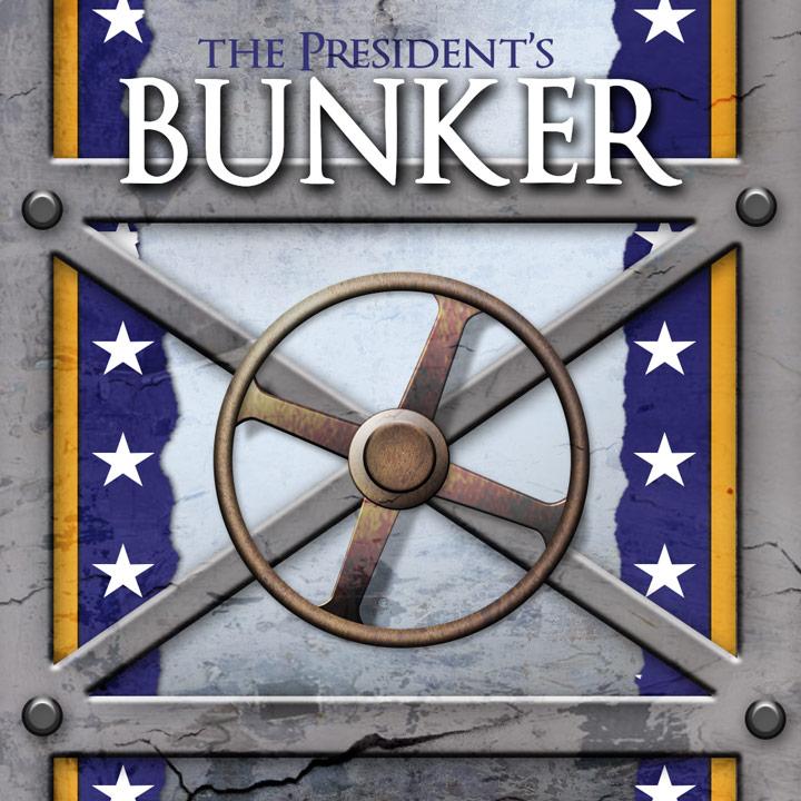 The President's Bunker